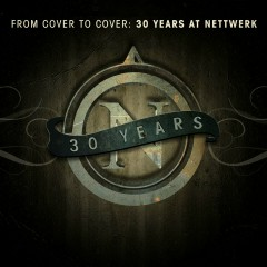 From Cover to Cover: 30 Years at Nettwerk - Various Artists