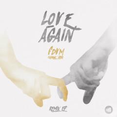 Love Again - FDVM, Cayo