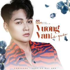 Vương Vấn Bỏ Quên (Single)