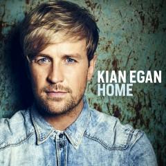 Home - Kian Egan