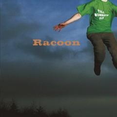 Till Monkeys Fly - Racoon