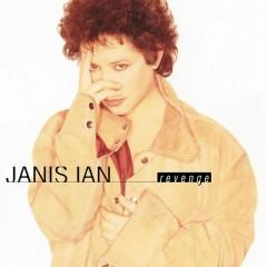 Revenge - Janis Ian
