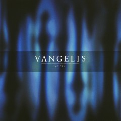 Voices - Vangelis