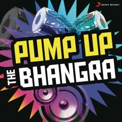 Pump Up The Bhangra