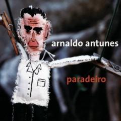 Paradeiro - Arnaldo Antunes