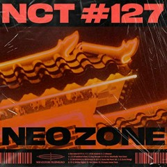 NCT #127 Neo Zone - NCT 127
