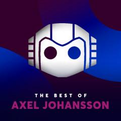 Những Bài Hát Hay Nhất Của Axel Johansson - Axel Johansson