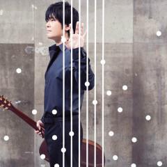 10th Anniversary BEST - Kotaro Oshio