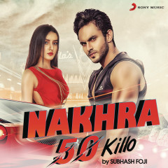 Nakhra 50 Killo