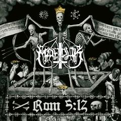 Rom 5:12 (Remastered) - Marduk