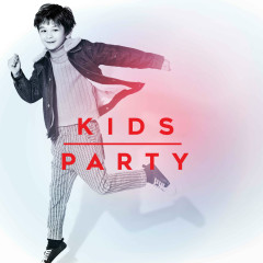 Kids Party - Various Artists