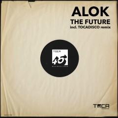 The Future - Alok