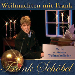 Weihnachtszeit mit Frank - Frank Schöbel