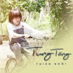 Tung Tăng (Single)
