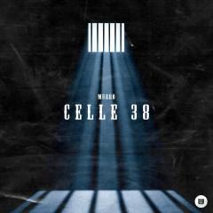 Celle 38