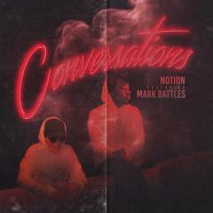 Conversations (Single)