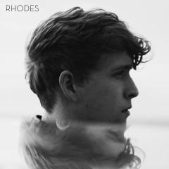 Blank Space - RHODES