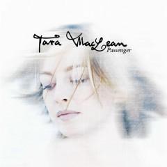 Passenger - Tara MacLean