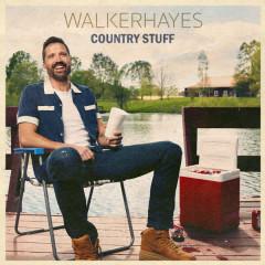 Country Stuff - Walker Hayes