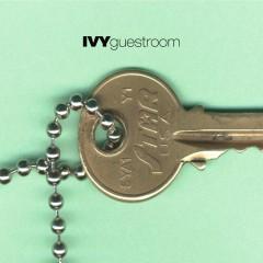 Guestroom - Ivy