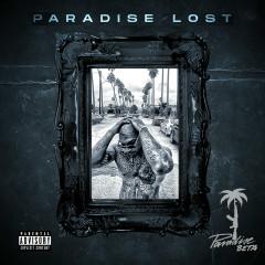 Paradise Lost - Paradise Beta, Beta Bossalini