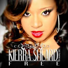 Free - Kierra Sheard