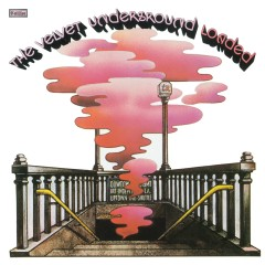 Rock & Roll (Mono) - The Velvet Underground