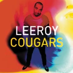 Cougars (Remix)