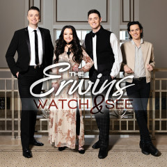 Watch & See - The Erwins