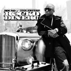Rocko and The Empire - Rocko Dinero - Rocko