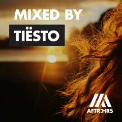 AFTR:HRS (Mixed By Tiësto) - Tiësto