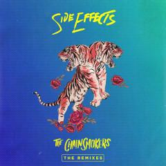 Side Effects - Remixes - The Chainsmokers,Emily Warren