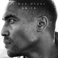Smile - Simon Webbe