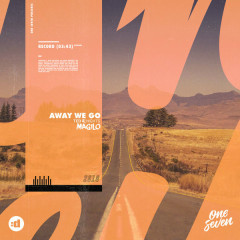 Away We Go (Single)