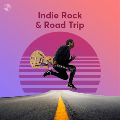 Indie Rock & Road Trip