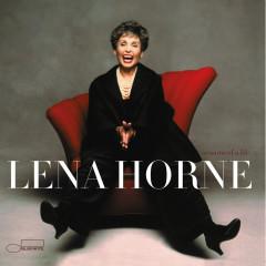 Seasons Of A Life - Lena Horne