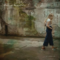 As Long As - EP - Billie Marten