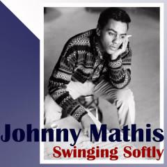 Swinging Softly