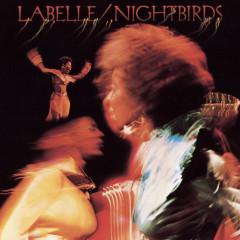 Nightbirds - LaBelle