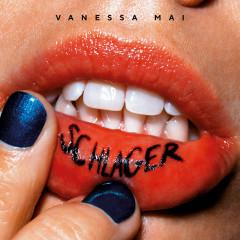 SCHLAGER - Vanessa Mai