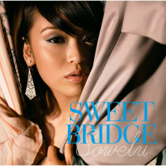 SWEET BRIDGE - Sowelu