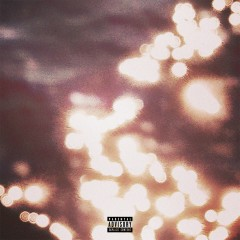 Heavy (feat. Kiiara) - Linkin Park, Kiiara