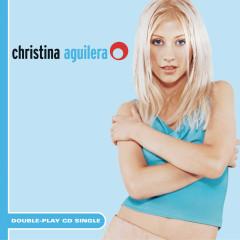 Dance Vault Mixes - Genie In A Bottle - Christina Aguilera