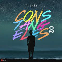 CONSTANGELES 2 - Tranda
