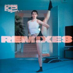 Only Time Makes It Human - Remixes - King Princess