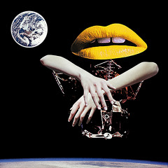 I Miss You (feat. Julia Michaels) [Remixes] - Clean Bandit, Julia Michaels