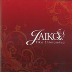 JAIKO - Shimamiya Eiko