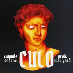 Culo (Single)