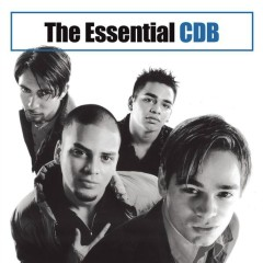 The Essential - CDB
