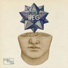 Beg - Bombay Bicycle Club